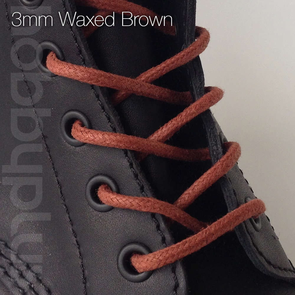Mm Eyelets For Shoe Laces